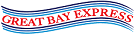 Great Bay Express